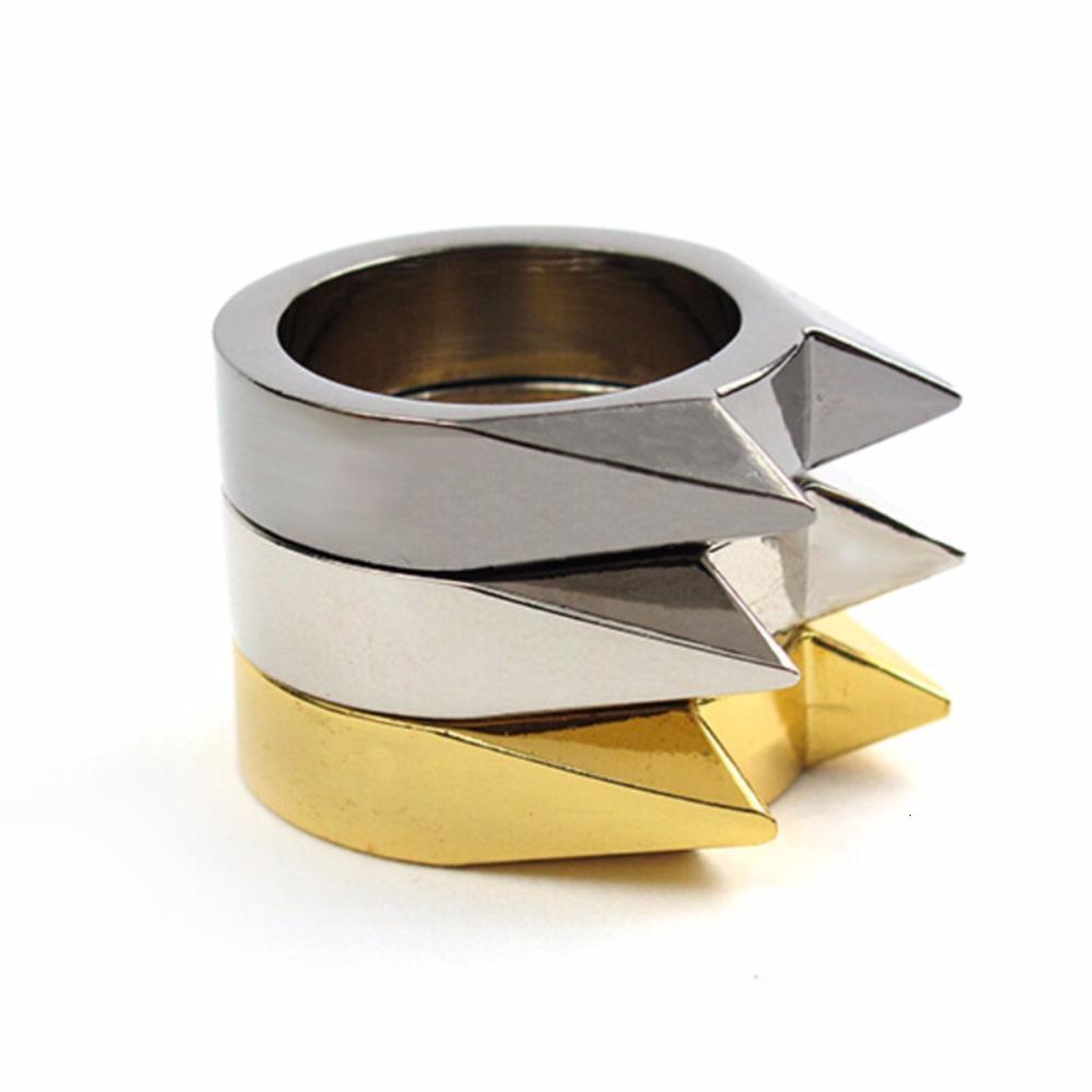 1Pcs-Women-Men-Safety-Survival-Ring-Tool-EDC-Self-Defence-Stainless-Steel-Ring-Finger-Defense-Ring