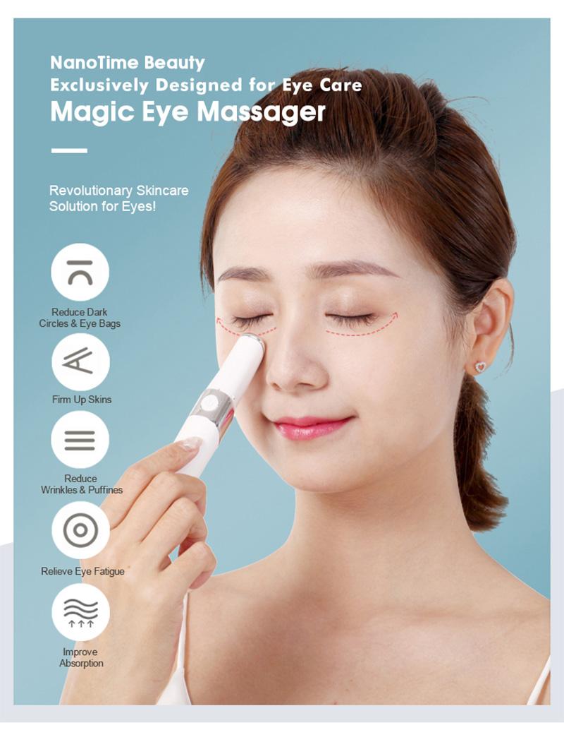 eyemagic_01