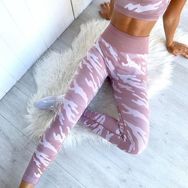 yoga suit (9)