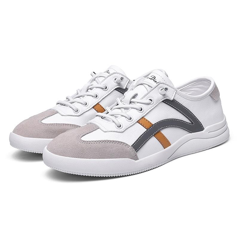 Discount Forrest Gump Shoes   Forrest