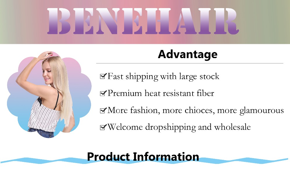 Detailed Description of the Template1