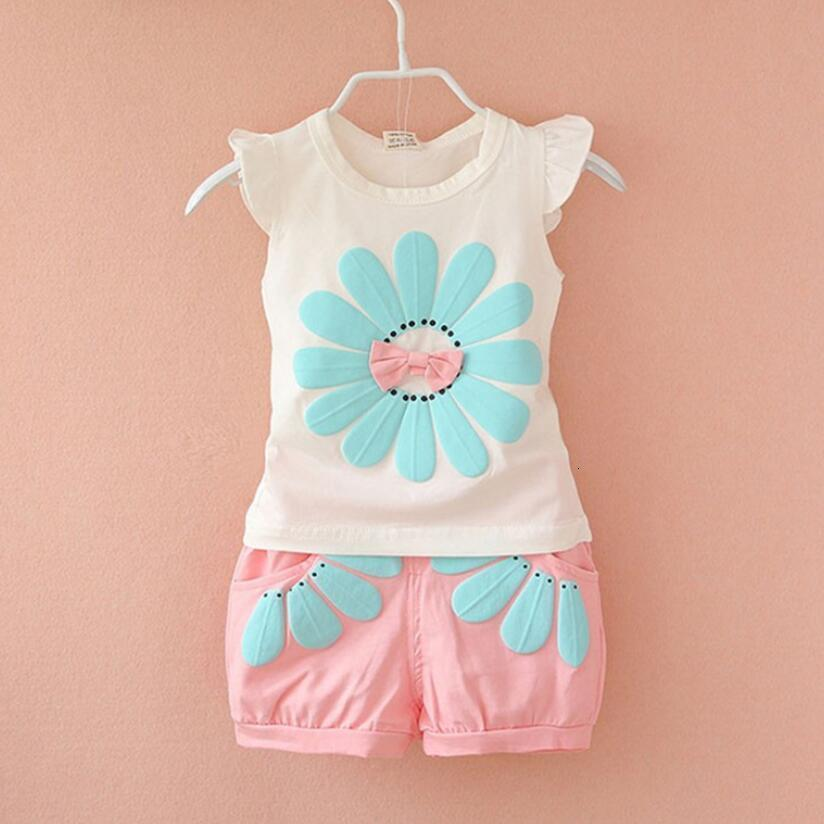 toddler clothes sets