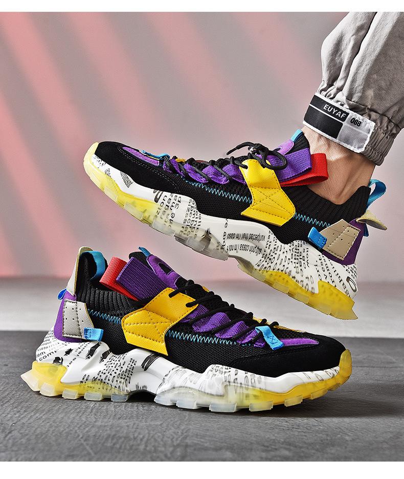 Trendy Shoes_22.jpg