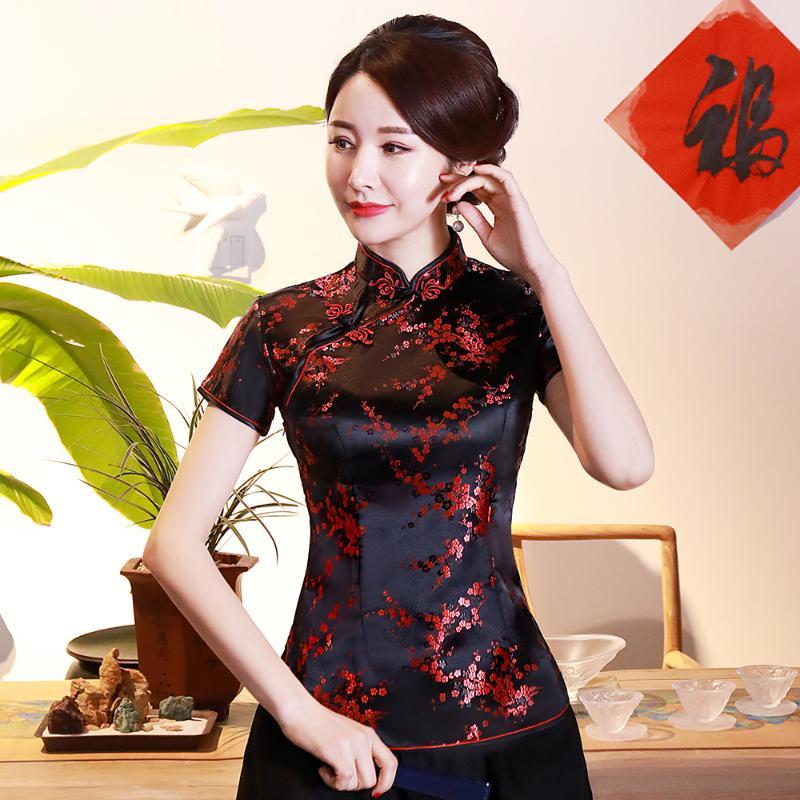 Distribuidores De Descuento Ropa China Tallas Grandes Mujer Ropa China Tallas Grandes Mujer 2020 En Venta En Dhgate Com