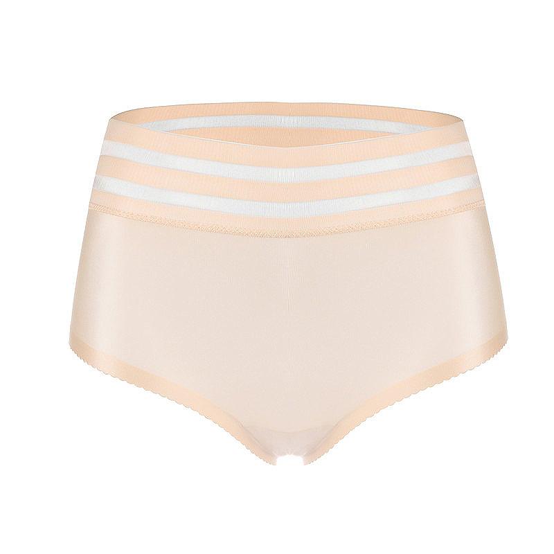 CXZD-Donne-Culo-Sollevatore-Biancheria-Falso-Ass-Butt-Lift-Slip-Senza-Soluzione-di-Continuit-Biancheria-Intima (1)