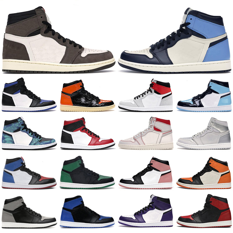 eximir Capilla insertar  Jordan Retro Zapatos De Baloncesto De Los Hombres Blancos Online   Jordan  Retro Zapatos De Baloncesto De Los Hombres Blancos Online en venta en  es.dhgate.com