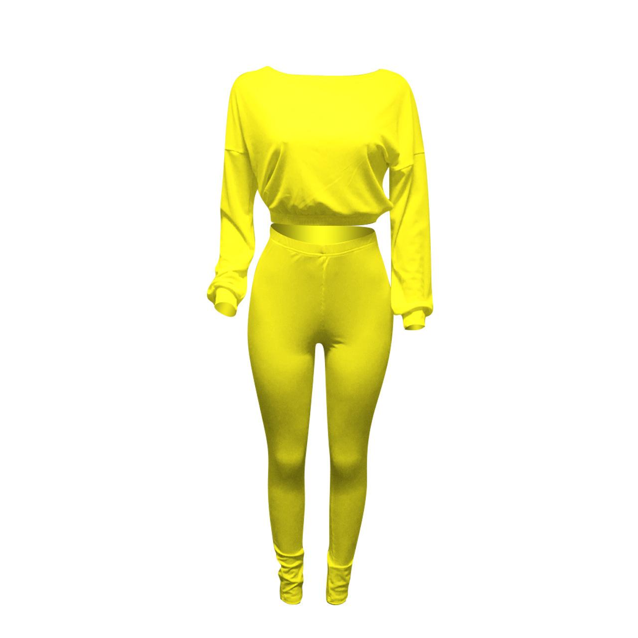 3D-16.jpg