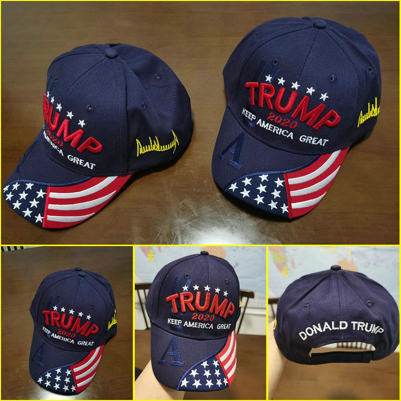 Cap Caps White Make America Great Again Make America Great Again Camouflage Usa Flag Baseball Snapbacks zSPlc ppshop01