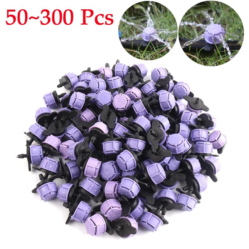 Cute 50//300 Pcs Seeds  Bonsai Plants Flowers Home Garden 2020