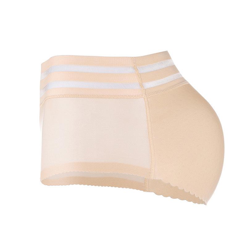 CXZD-Butt-Lifter-per-Le-Donne-Imbottito-Falso-Ass-Butt-Hip-Enhancer-Shaper-Senza-Soluzione-di (3)