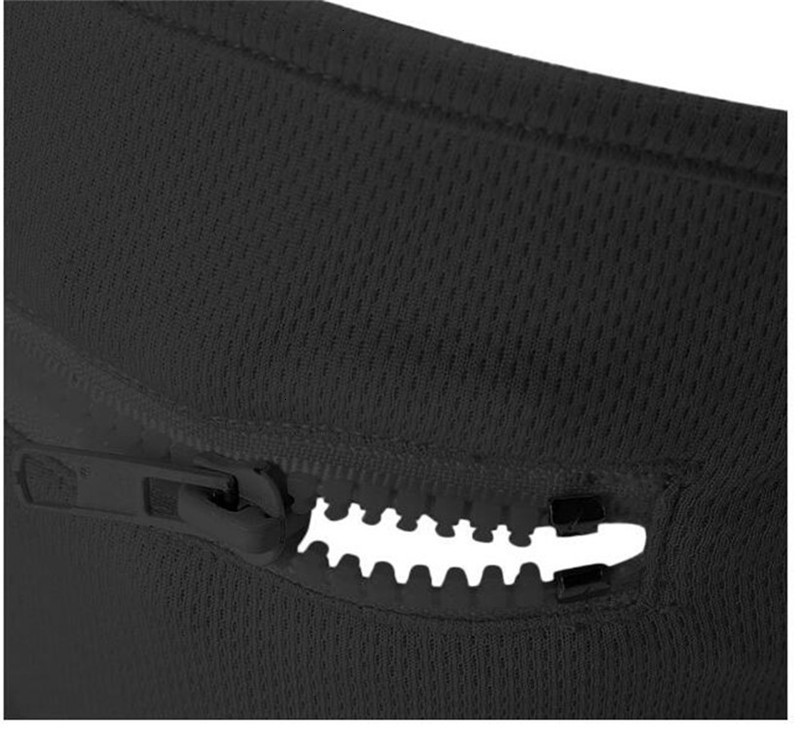 Top seller Creative Zipper Face Mask Zipper Design Easy to drink Washable Reusable Covering Protective Designer Masks