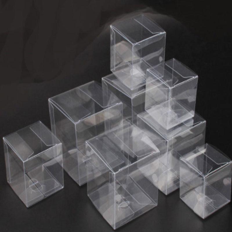 Promotion Boites En Plastique De Petite Taille Vente Boites En Plastique De Petite Taille 2020 Sur Fr Dhgate Com