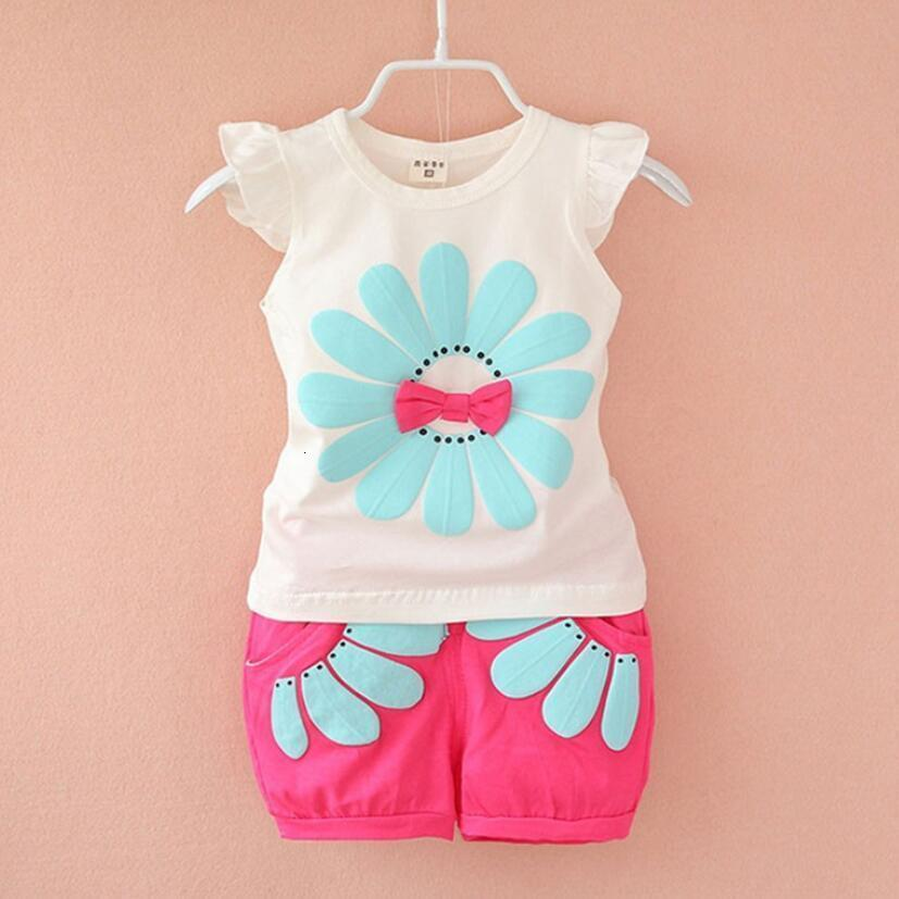 girls clothes sets