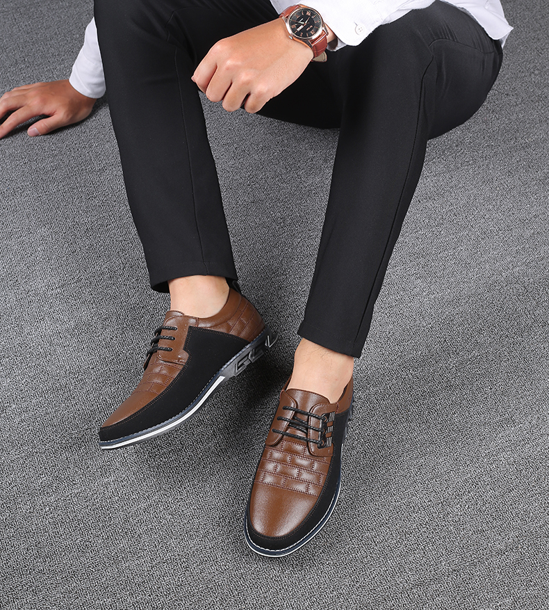 shoes (33)