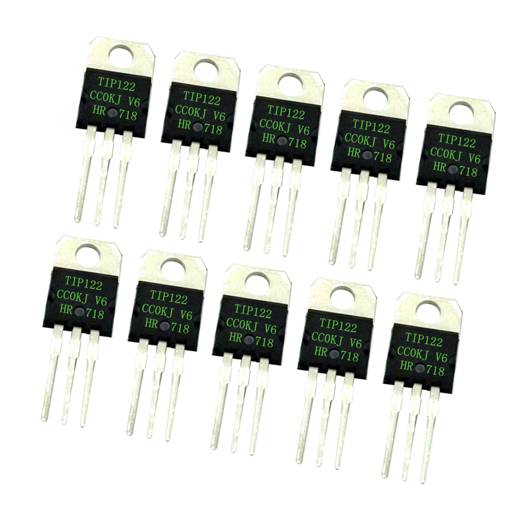 5PCS UPA1478H Encapsulation:ZIP-10,NPN SILICON POWER TRANSISTOR ARRAY LOW