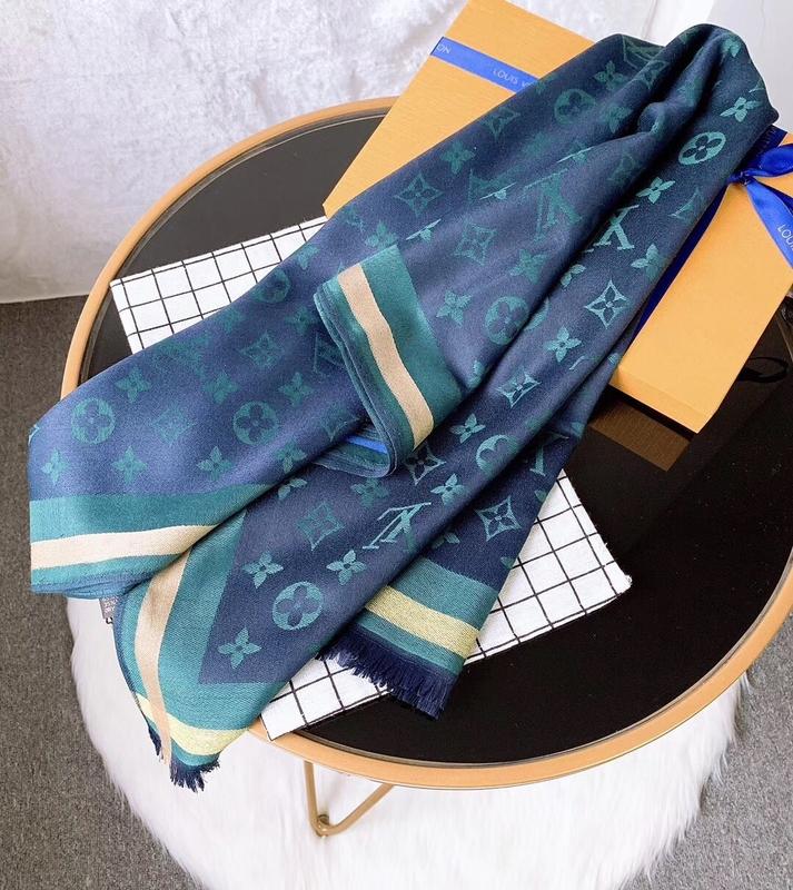 kkfashion summer and autumn silk scarves brand luxury design cashmere silk scarves fashion men's and women's soft thin silk scarves