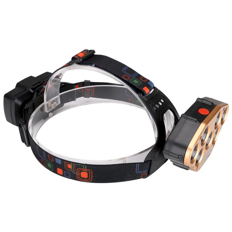 headlight (3)