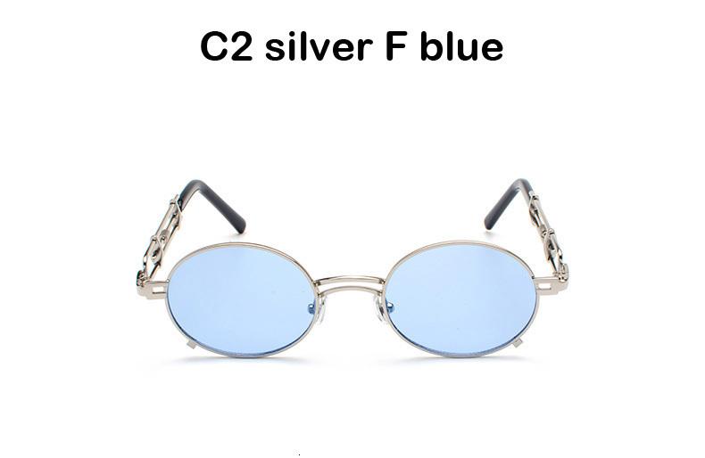 C2 silver F blue