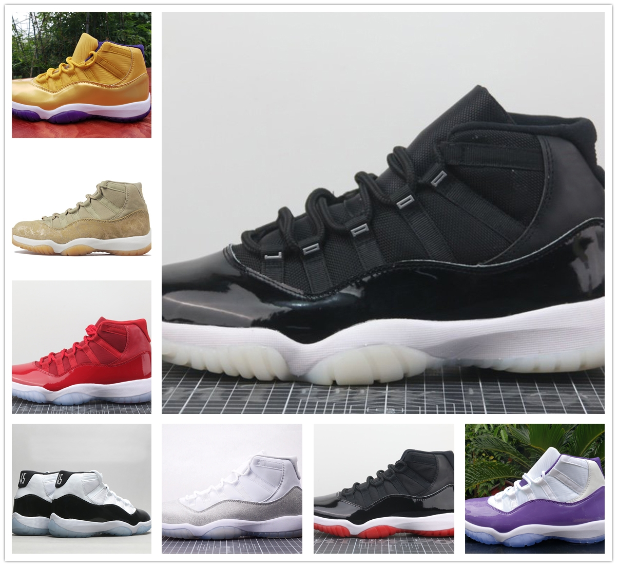Factory Prices Sneakers Online Shopping
