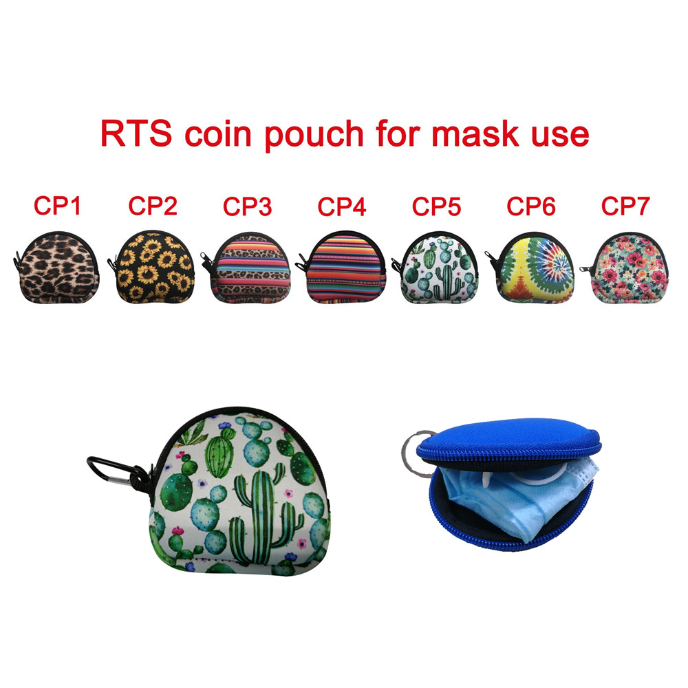Wholesale Kid Coin Cases Buy Cheap In Bulk From China Suppliers With Coupon Dhgate Com