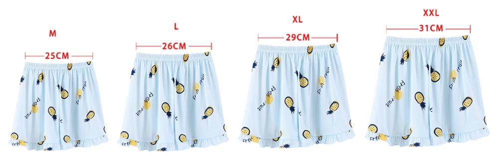 FallSweet-Summer-Print-Pajama-Sets-for-Women-Cotton-Sleepwear-Girls-Sleeveless-Sexy-Lingerie-Two-Piece-Set
