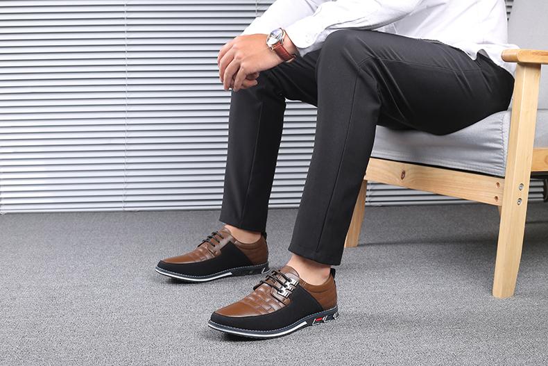 shoes (28)