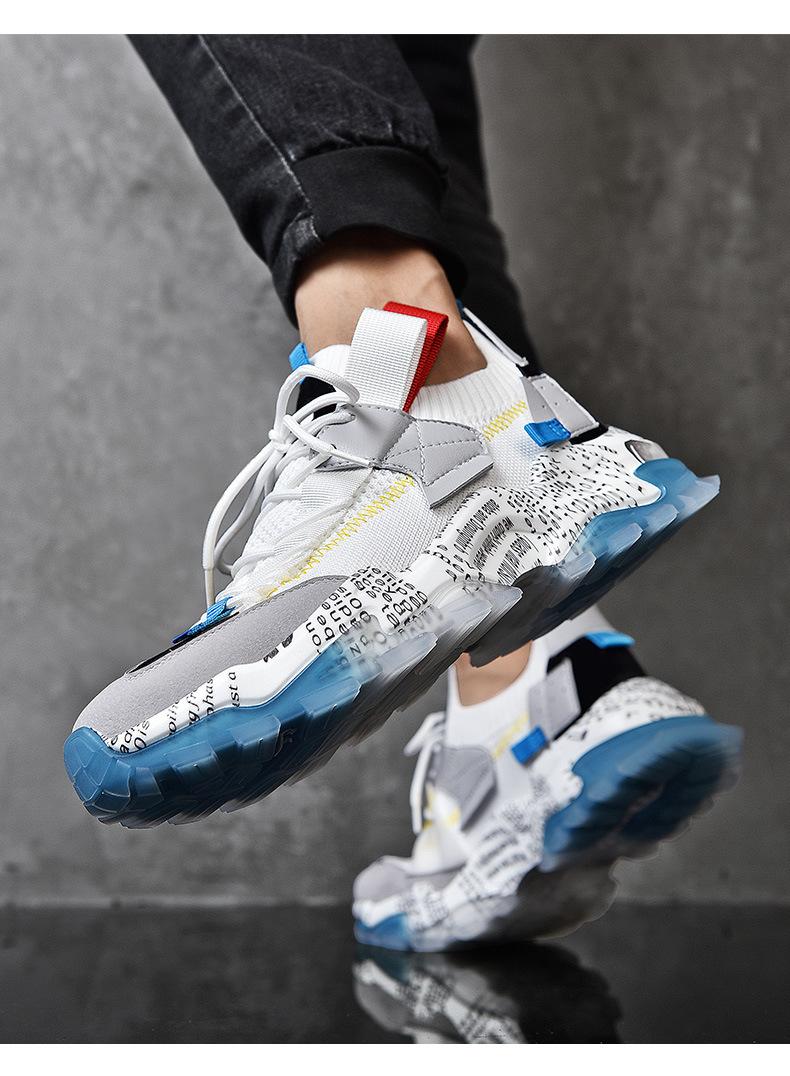 Trendy Shoes_14.jpg