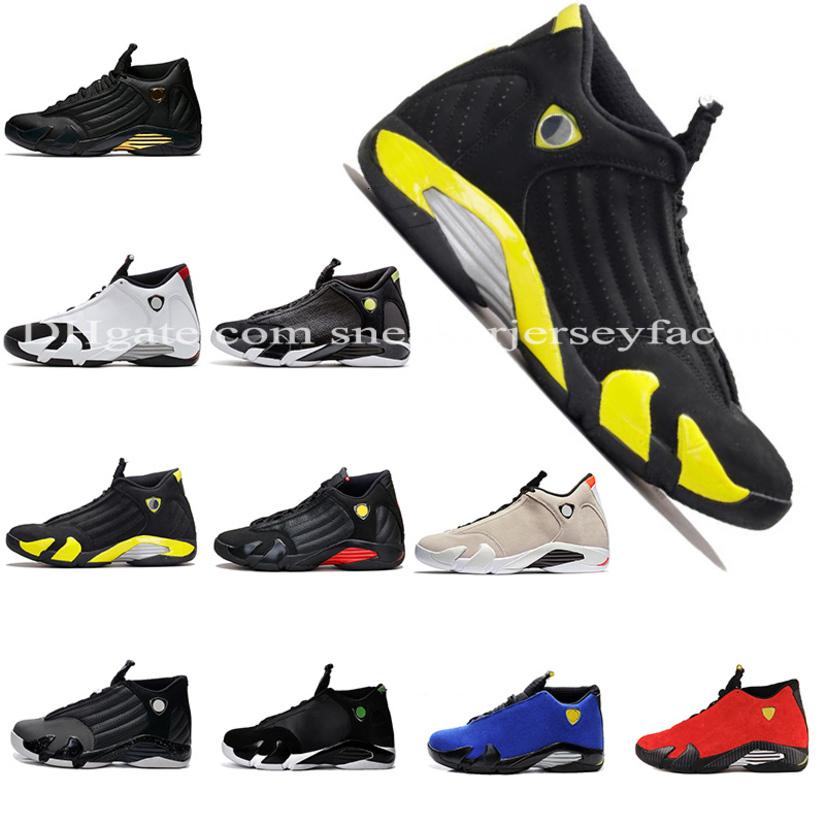 Discount Size 14 Mens Shoes | Size 14