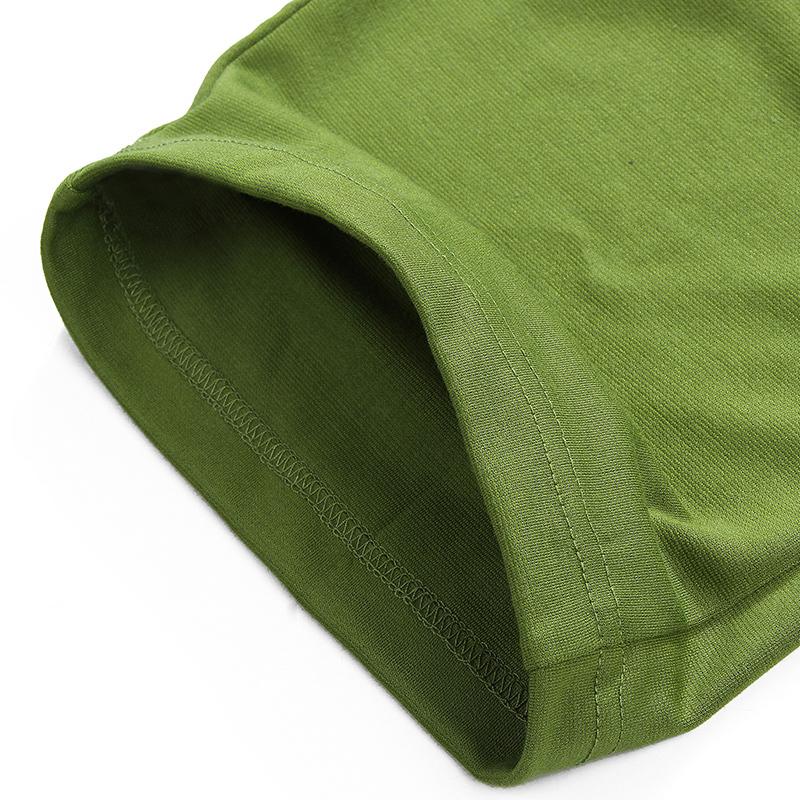 Men-s-Clothing-Product-Summer-Shorts-Bermuda-Masculina-Fit-Leisure-Cotton-Sportswear-Beach-Men-Shorts (5)