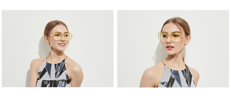 rimless sunglasses 2031 details (1)