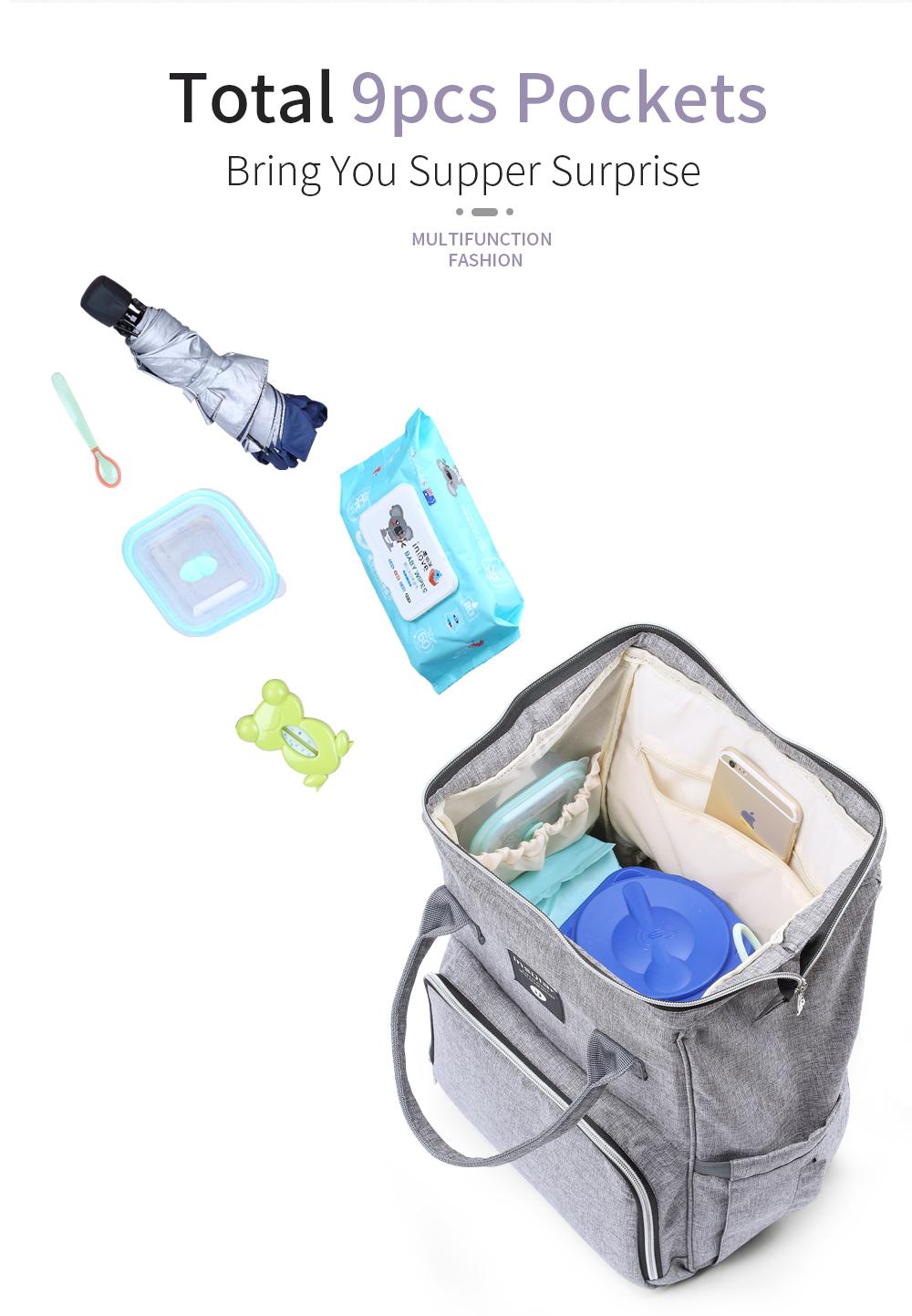 insular diaper bag (7)
