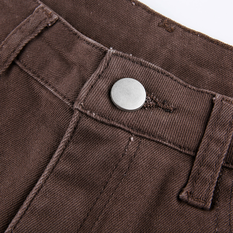 Brown Jeans (5)
