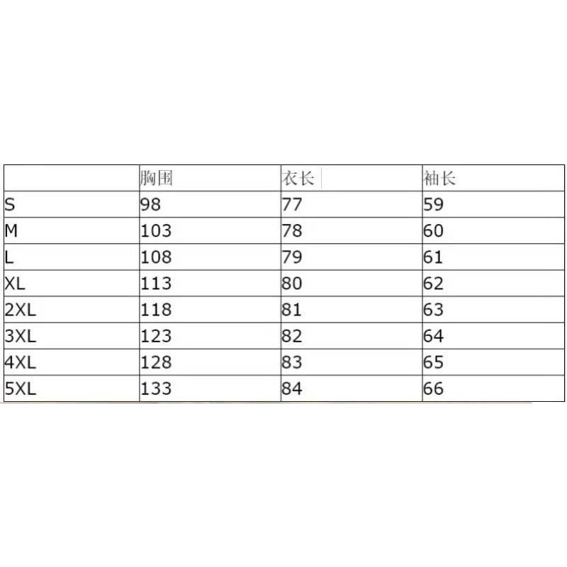 h2+Xif2nxdR3mZ01XMpiQMpX3R1oe76ytkOX