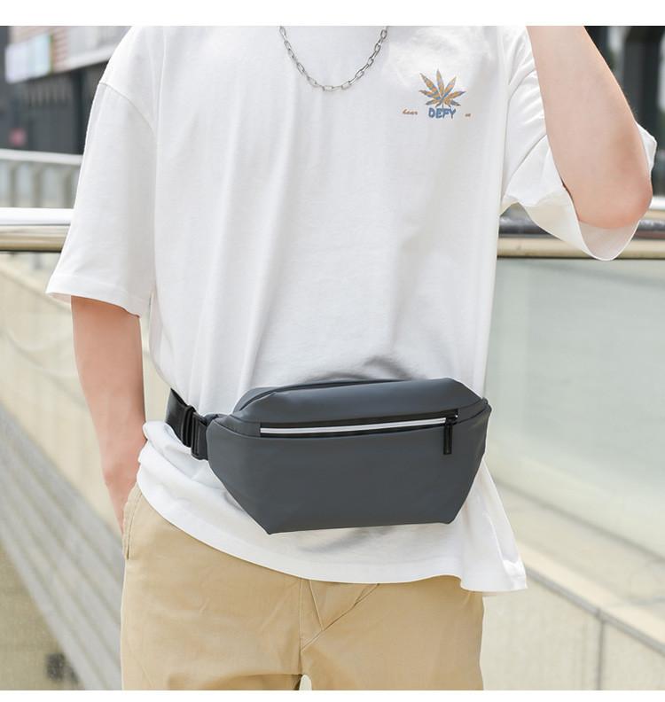 waist bag (6)