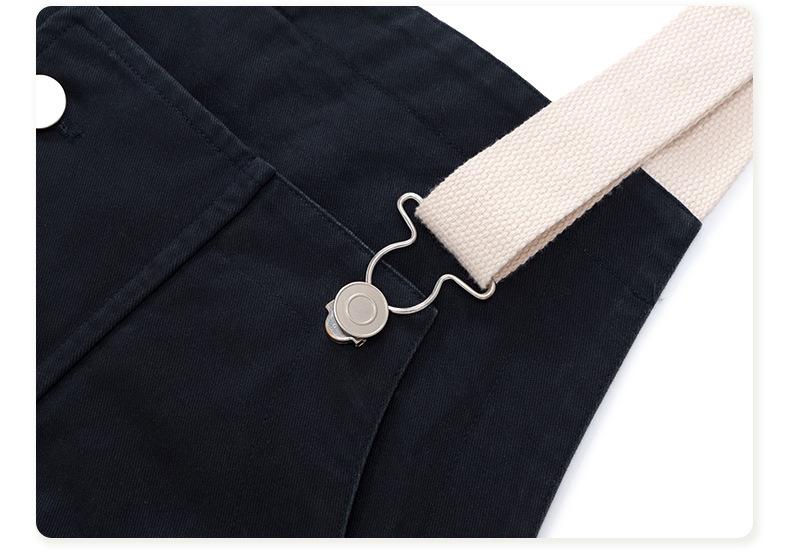 Pants 017