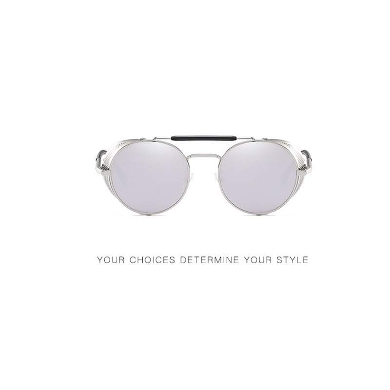 eye glasses (11)