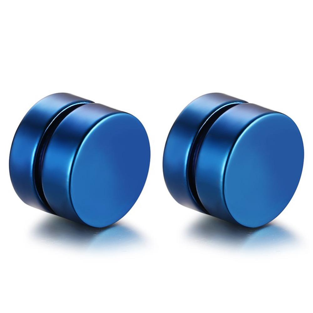 44720-blue-8mm