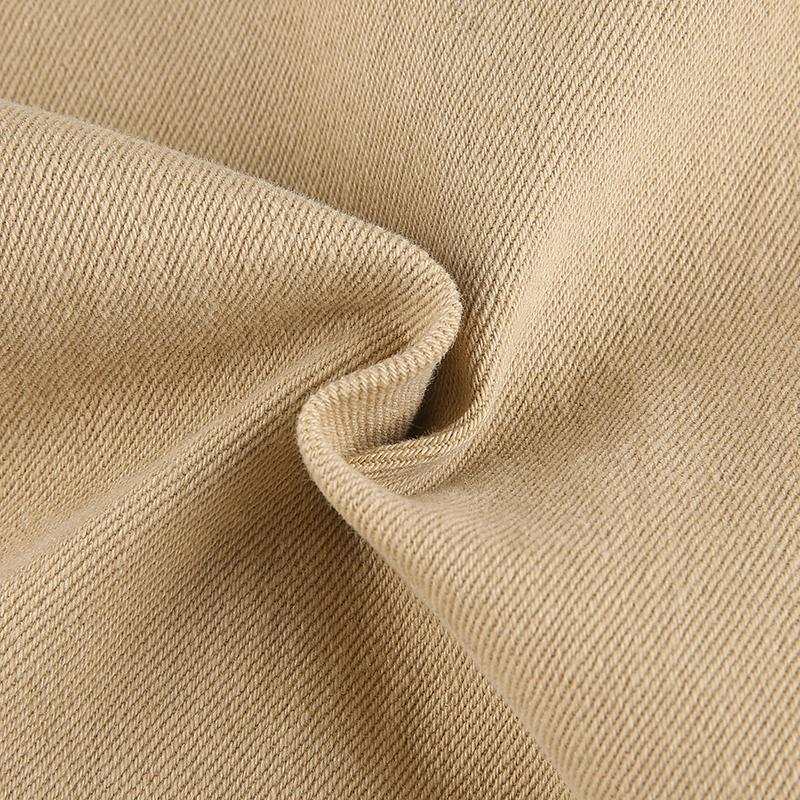 Khaki Pant (8)