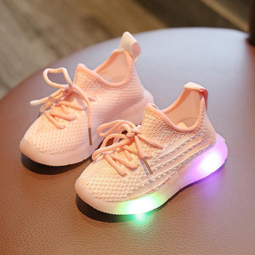 Discount Girl Shining Shoes | Girl