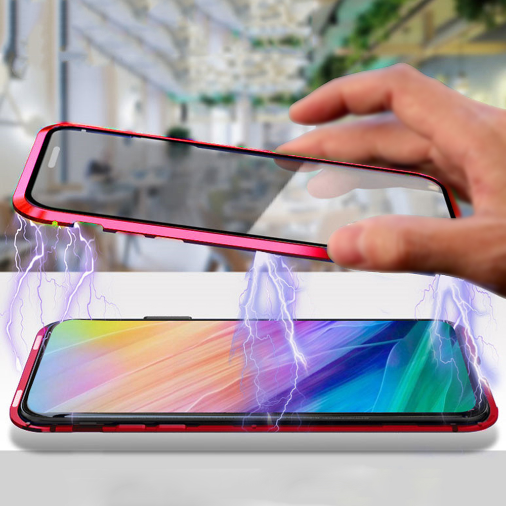 Wholesale Best Xiaomi Redmi Note Flip Cover Buy Cheap Custom Xiaomi Redmi Note Flip Cover 2020 On Sale In Bulk From Chinese Wholesalers Dhgate Com
