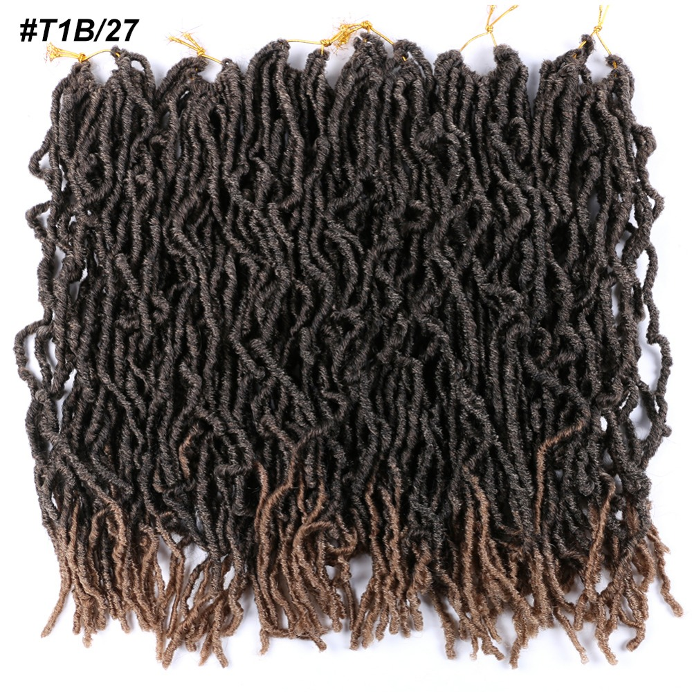t1b27.1