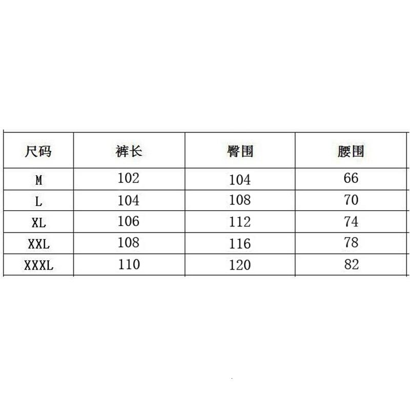 h2+Xif2nxdR3mZ00XMthQLZIoZ/b9Roy+jr6
