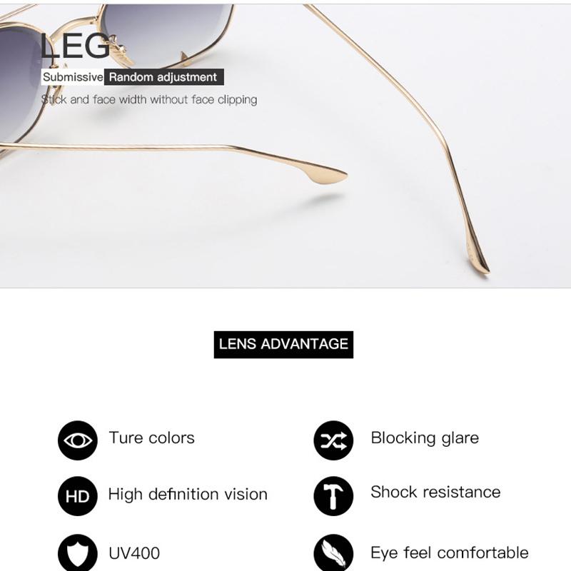 marcos de lentes opticos mujer (13)