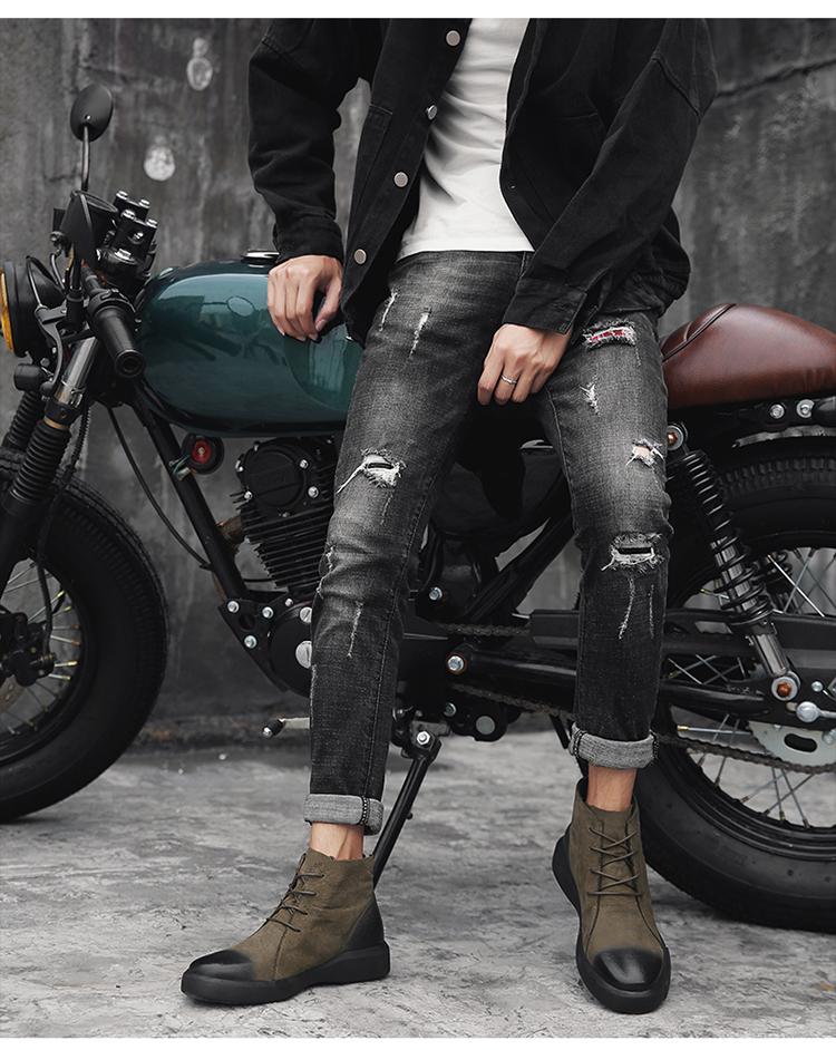 fashion boots men (11)