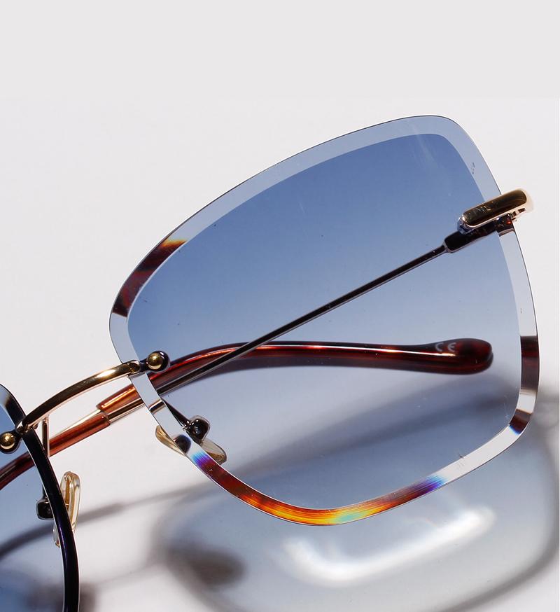 rimless sunglasses 2031 details (10)