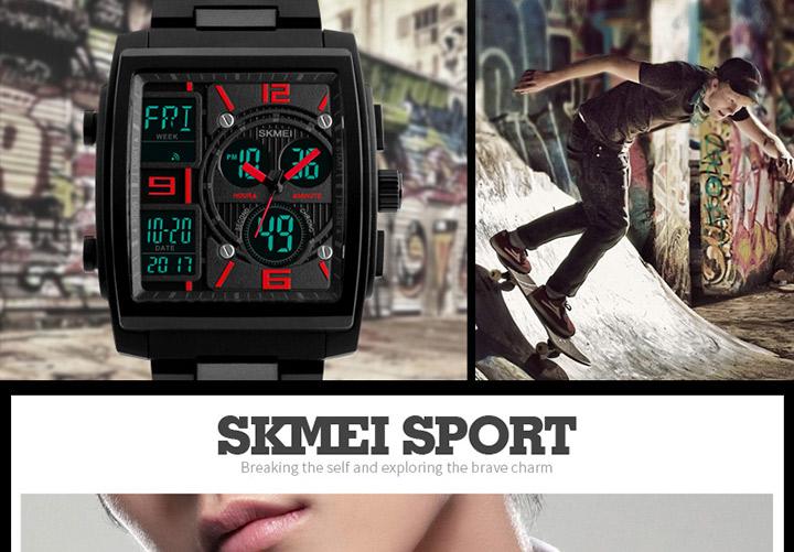SKMEI-1274-WX_06