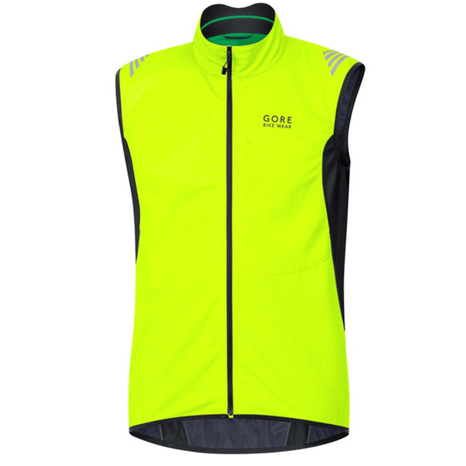 Gore-2020-Team-Wielertrui-Mannen-Mouwloze-Winddicht-Waterafstotend-Lichtget-Ademend-Mesh-Maillot-Ciclismo-Fiets-Vest.jpg_640x640