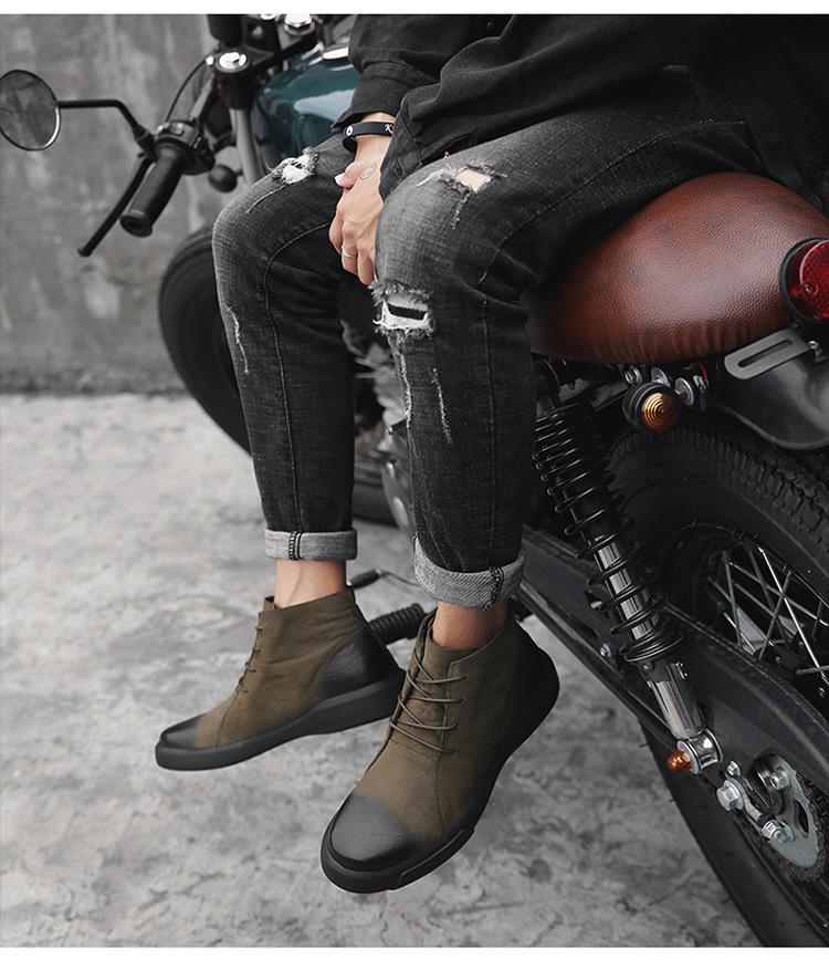 fashion boots men (13)