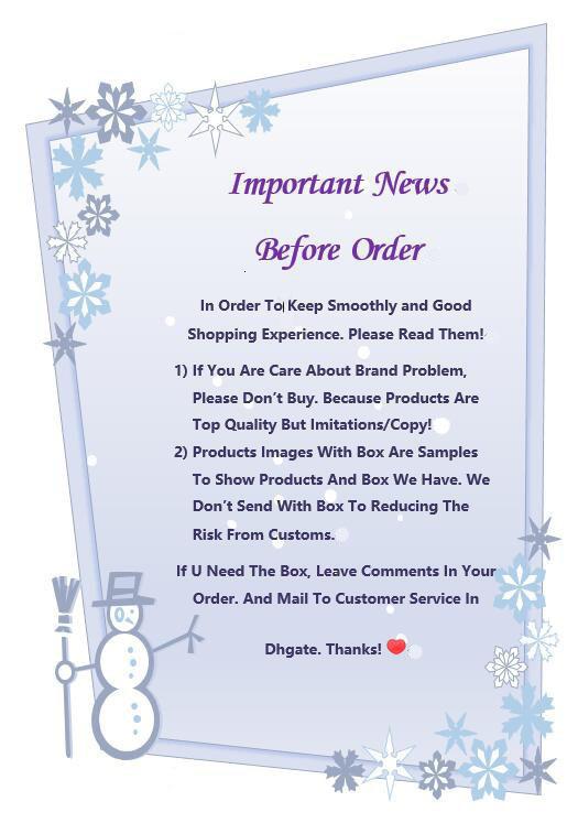 Important News2.jpg