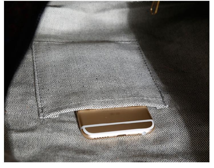 women shoulder bag crossbody bags (18)